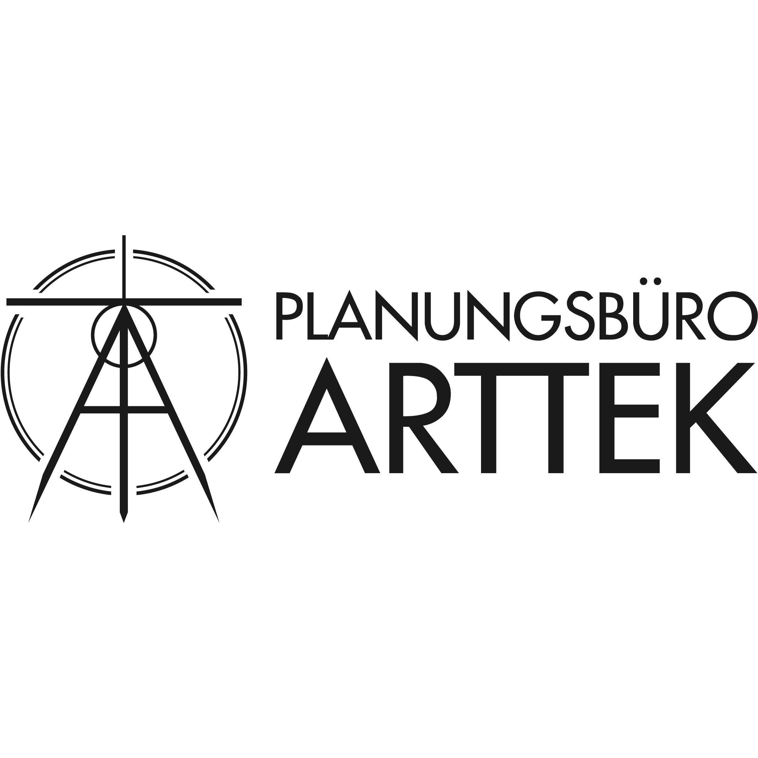 Bild zu Planungsbüro ArtTek in Duisburg