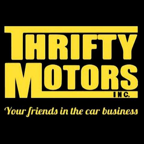 Thrifty Motors Inc - Houston, TX - Auto Dealers