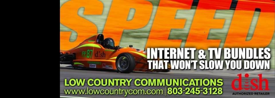 Low Country Communications