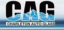 Charleston Auto Glass and Power Window Regulator Repairs