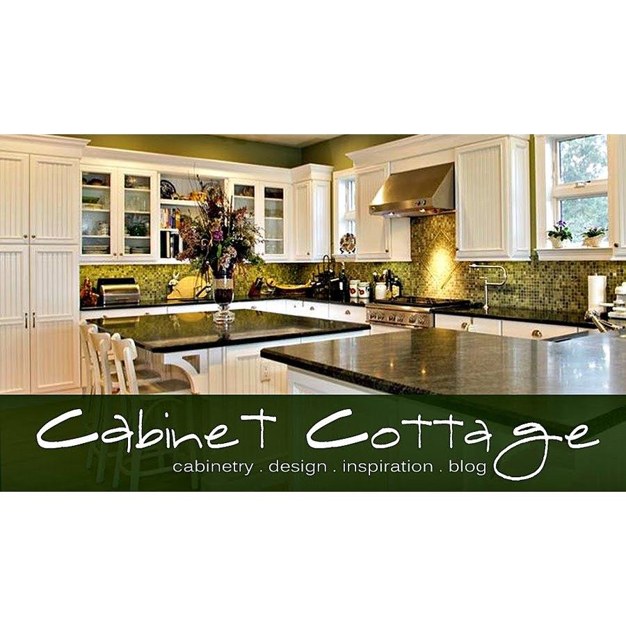 Cabinet Cottage, Inc.