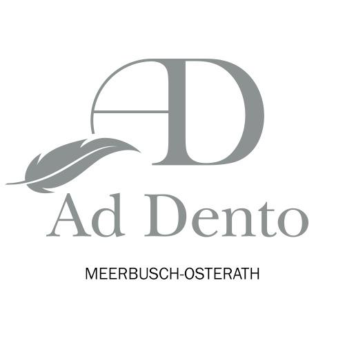 Bild zu Zahnarzt-Zentrum Ad Dento in Meerbusch