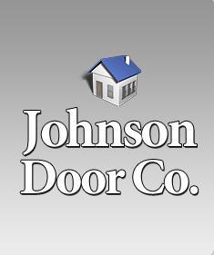 Johnson Door Company image 8