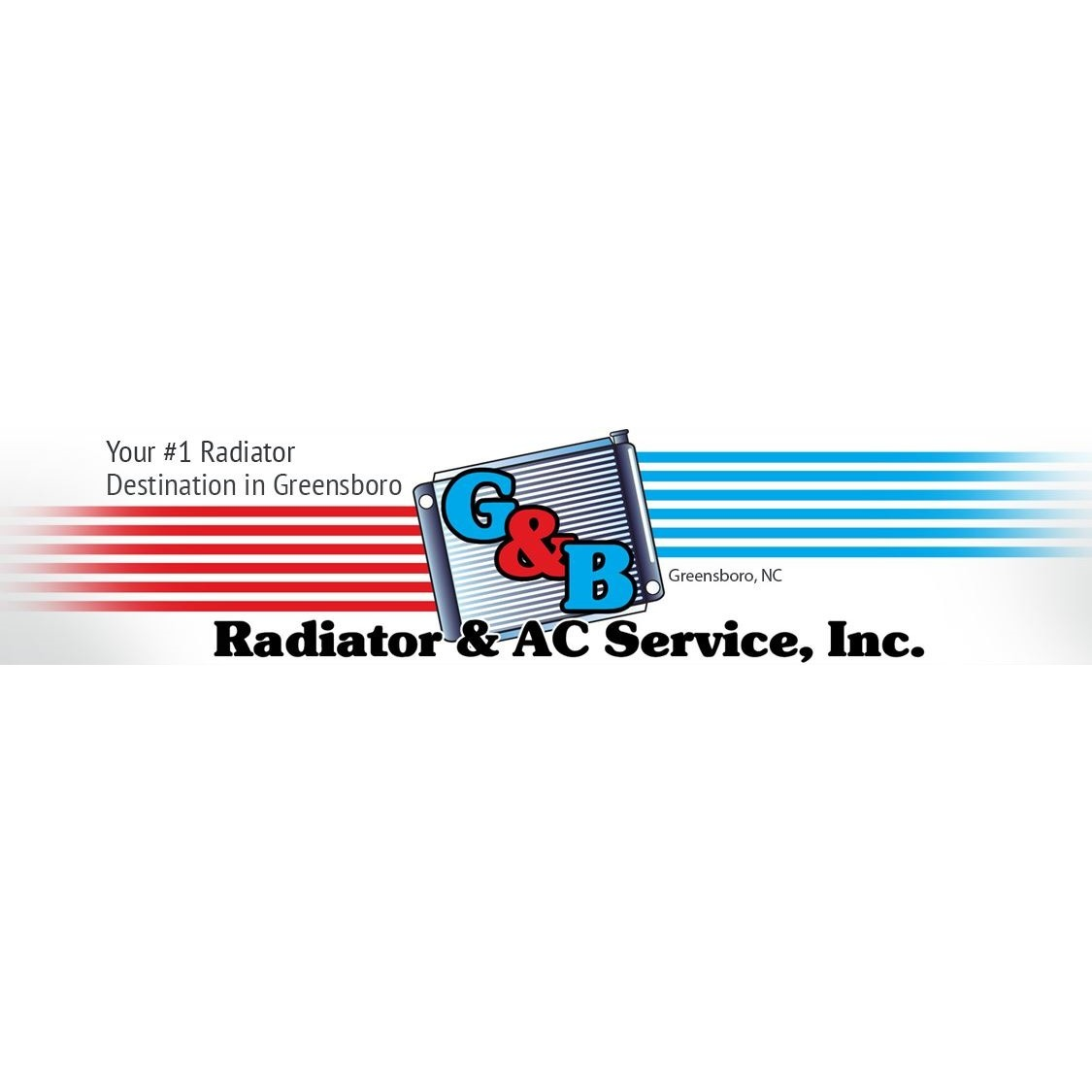 G & B Radiator & Ac Services, Inc.