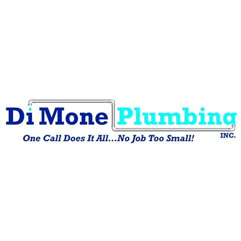 DiMone Plumbing