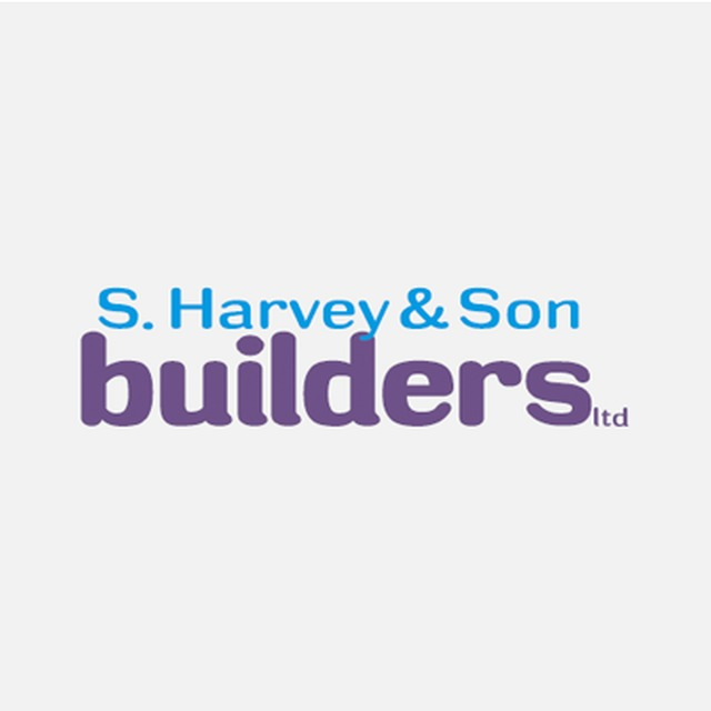 S Harvey And Son Builders - Beccles, Essex NR34 7SB - 01502 580330   ShowMeLocal.com
