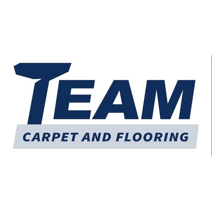 Team Carpet and Flooring