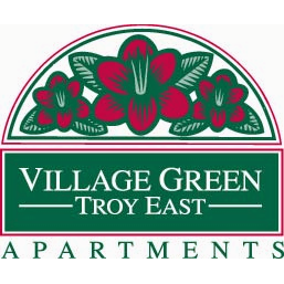 Village Green of Troy East