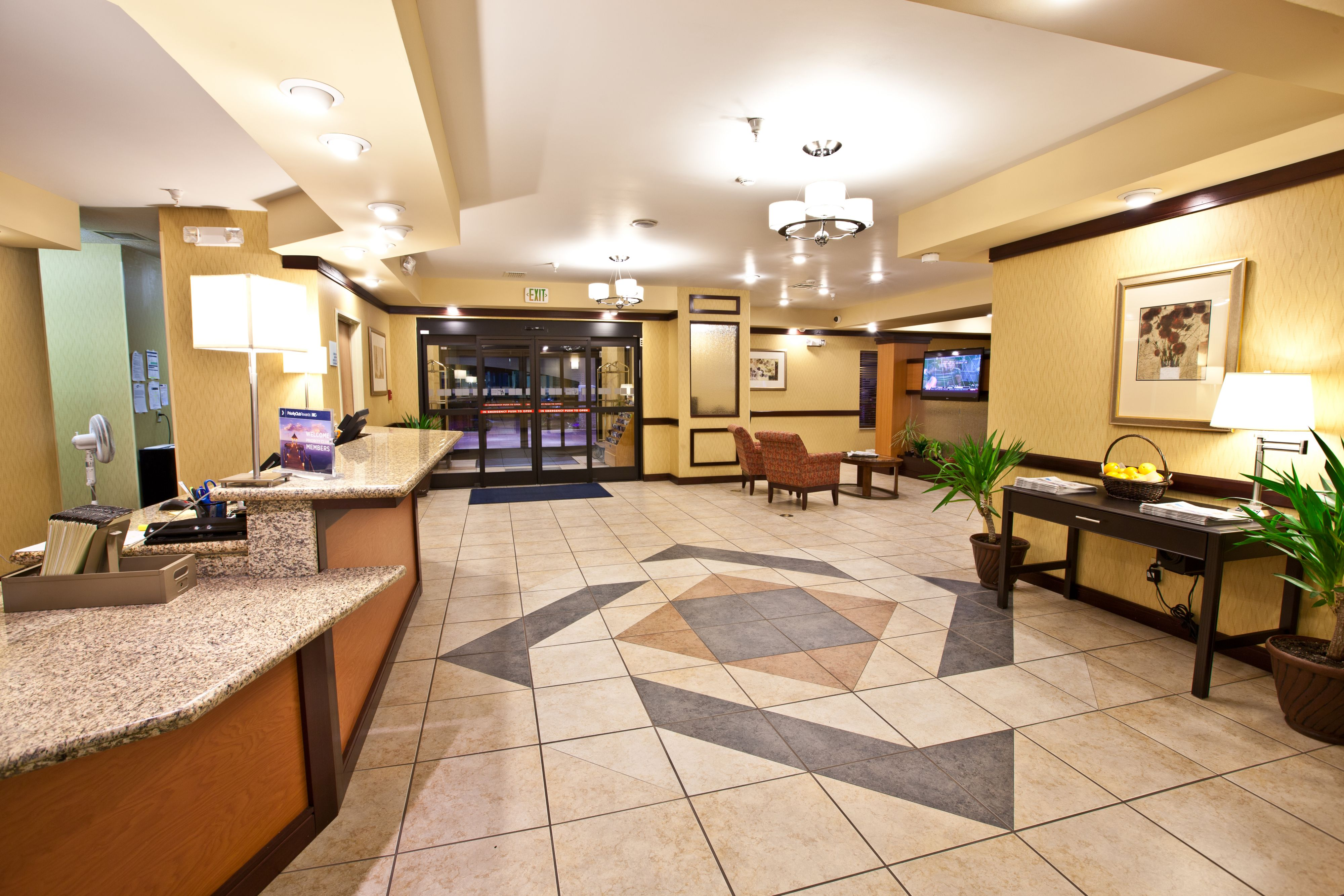 Hotels Near Bremen Indiana