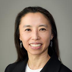 Image For Dr. May Chi Lau MD