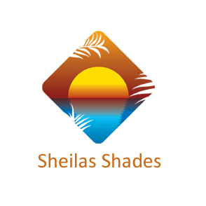 Sheilas Shades Blinds & Wallpapers - Stoke-On-Trent, Staffordshire ST8 6AS - 01782 437167 | ShowMeLocal.com