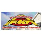 Les Constructions FMT - Saint-Maurice, QC G0X 2X0 - (819)699-8362 | ShowMeLocal.com