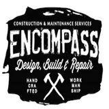 Encompass Construction & Maintenance Services