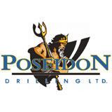 Poseidon Drilling Ltd