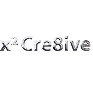 X2cre8ive UK - Liverpool, Merseyside L13 7HX - 01512 805422 | ShowMeLocal.com