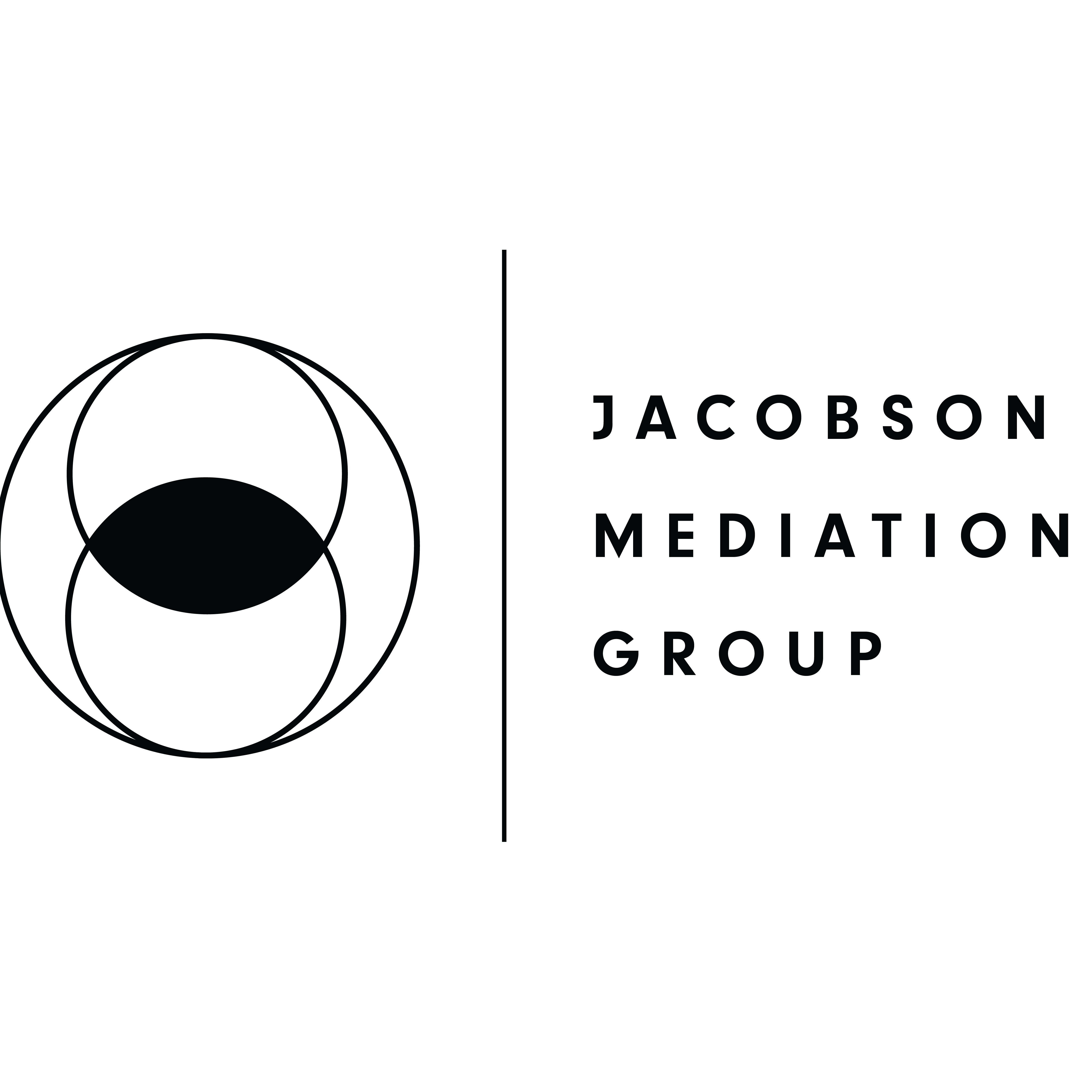 Jacobson Mediation Group