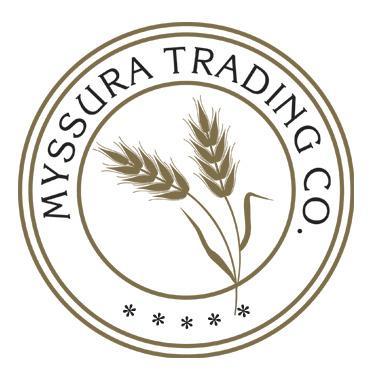 Myssura Trading Co