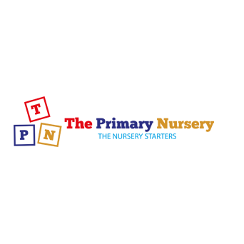 The Primary Nursery