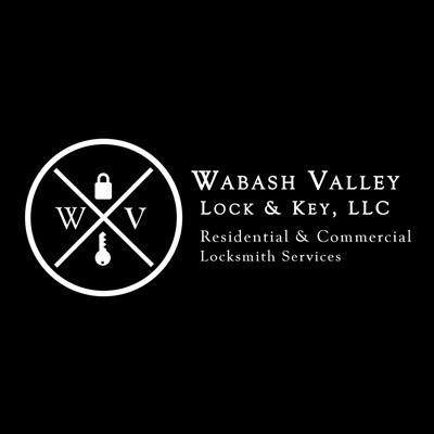 Wabash Valley Lock & Key