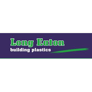 Long Eaton Building Plastics - Nottingham, Derbyshire NG10 2AA - 01159 469944 | ShowMeLocal.com