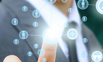 Abbott Executive Search & Interim Management