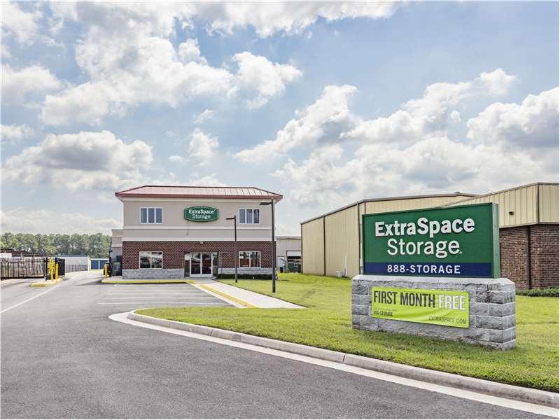 Storaway Self Storage Portsmouth Va Dandk Organizer