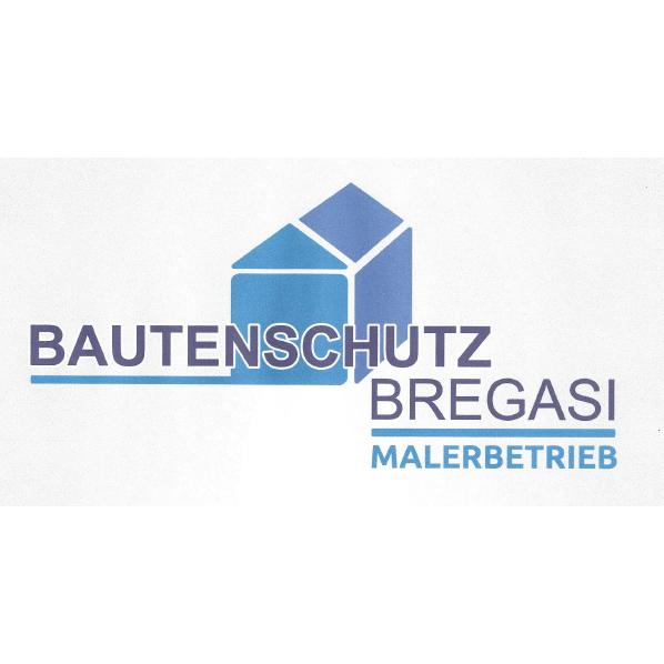 Bild zu Bautenschutz Bregasi in Karlstein am Main