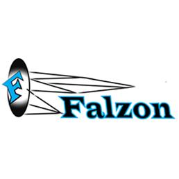 Falzon Pool Service