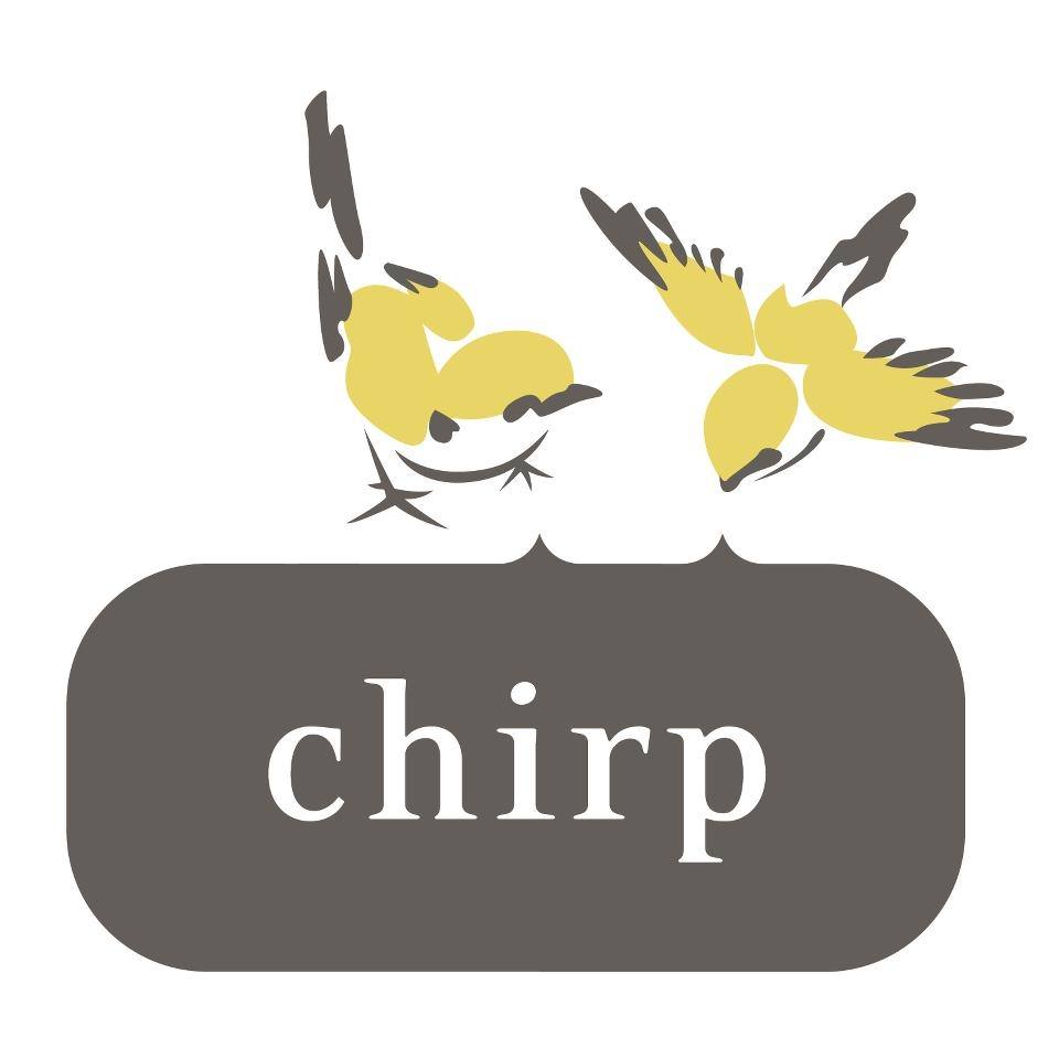 Chirp Connecting Families and Nannies LLC