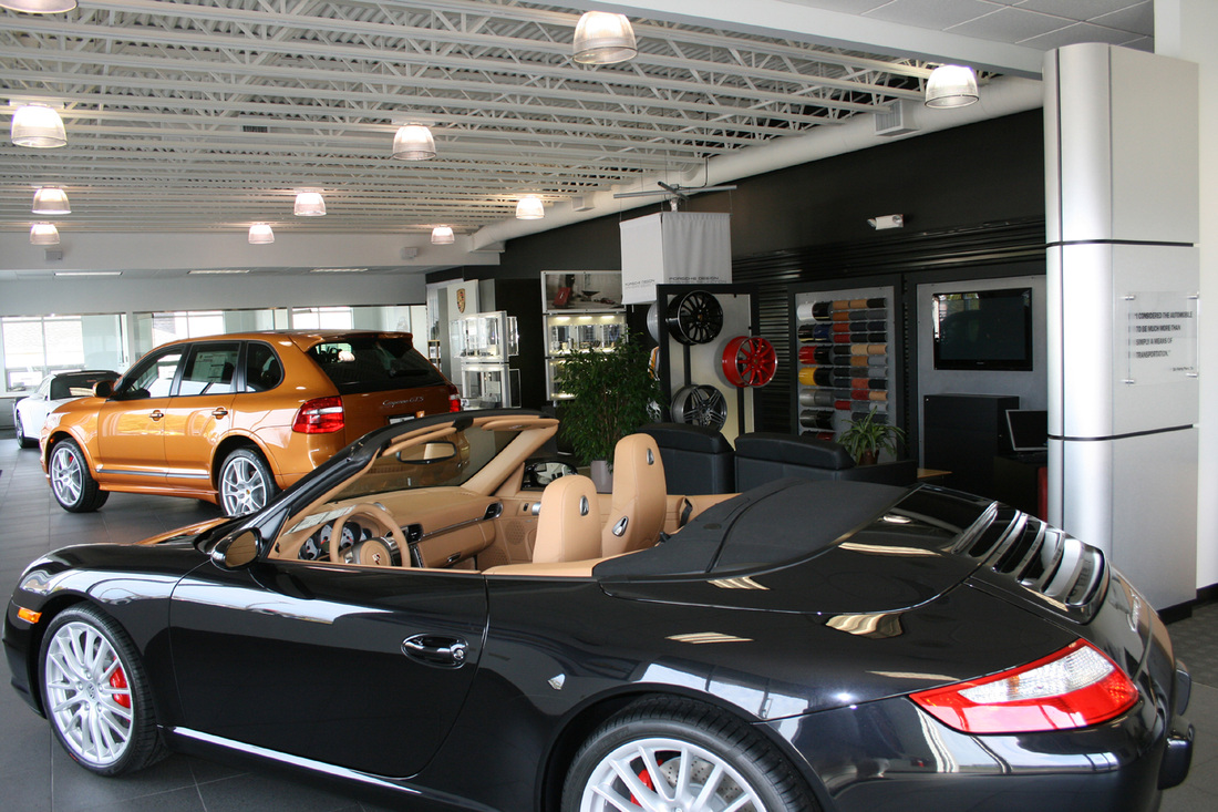 porsche of stratham stratham new hampshire nh. Black Bedroom Furniture Sets. Home Design Ideas