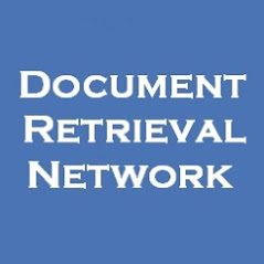 Document Retrieval Network - Falmouth, KY - Title Companies
