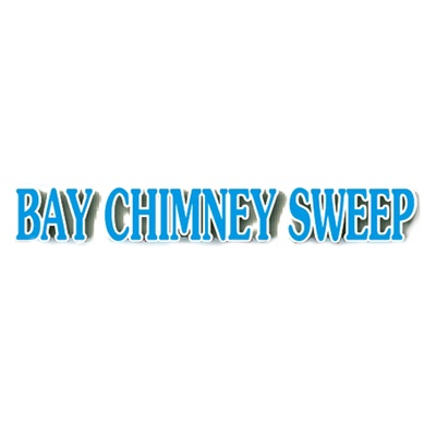 Bay Chimney Sweep - Sheffield Lake, OH - House Cleaning Services