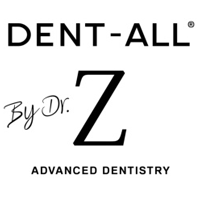 Congressional Dental