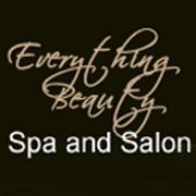 Everything Beauty Salon & Spa