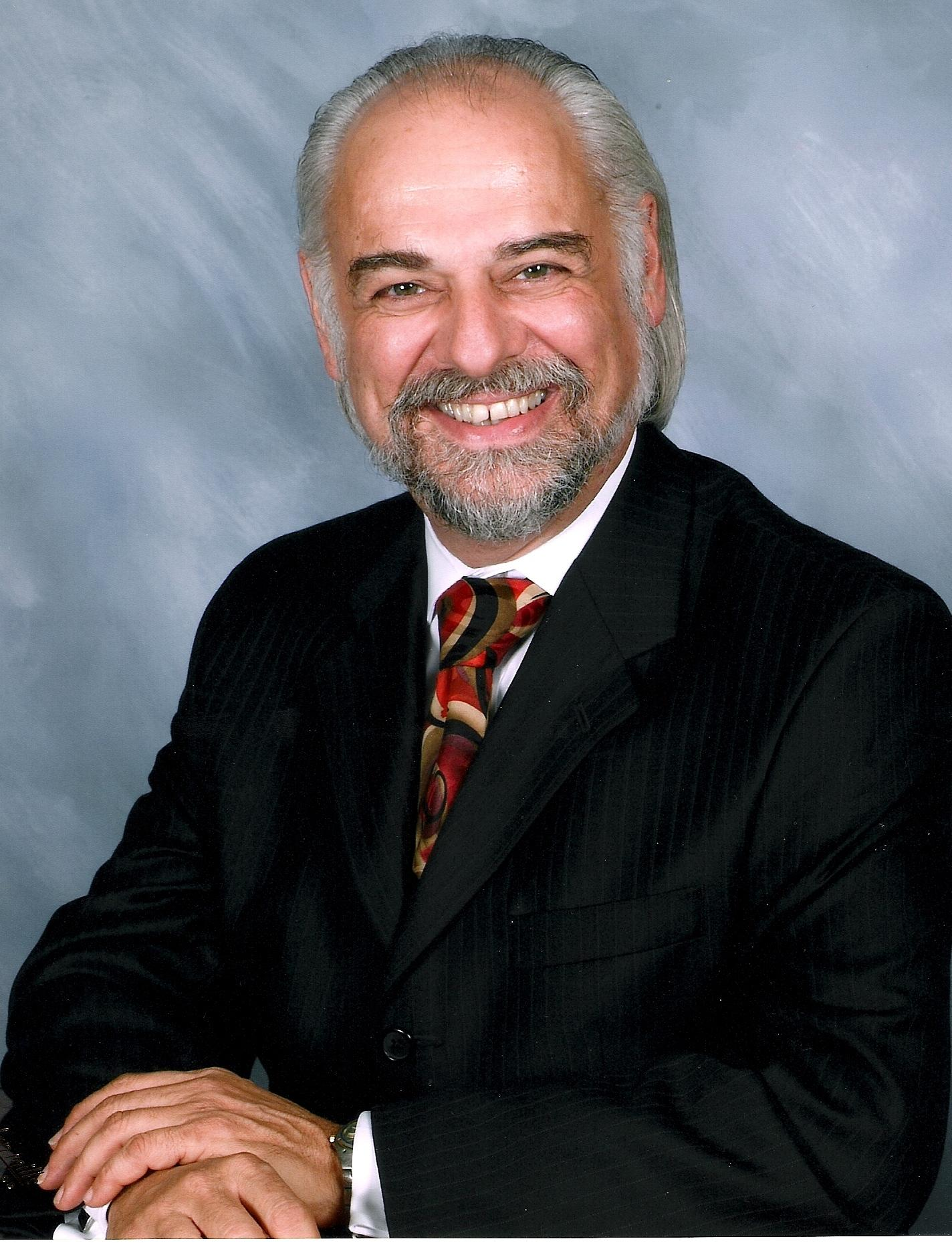 Paul J. Schweinler, Master Mediation