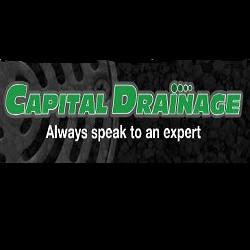 Capital Drainage Ltd - Greenhithe, Kent DA9 9HS - 01322 385533 | ShowMeLocal.com