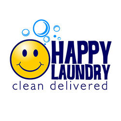 Happy Laundry and Dry Cleaning