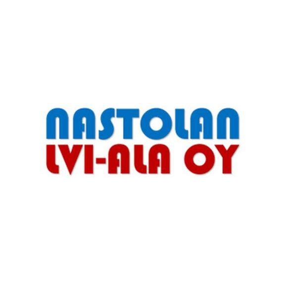 Nastolan LVI-ala Oy