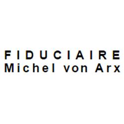 Fiduciaire von Arx Michel