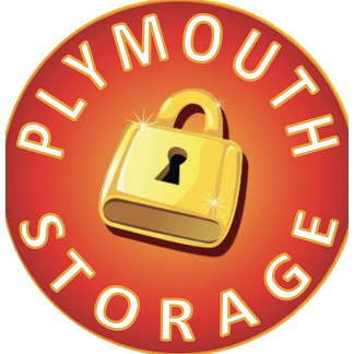 Plymouth Storage