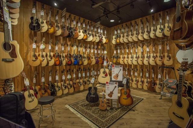 guitar center coupons near me in port st lucie fl 34986 8coupons. Black Bedroom Furniture Sets. Home Design Ideas