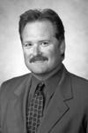 Edward Jones - Financial Advisor: Don Graham Jr