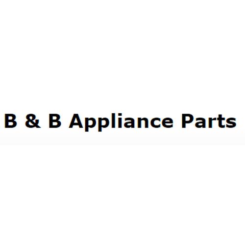 B & B Appliance Parts - Mobile, AL - Appliance Stores