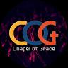 RCCG Chapel of Grace