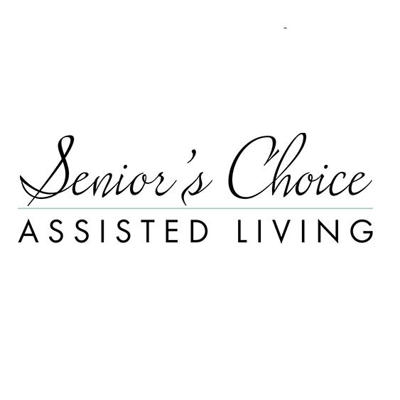Seniors Choice Assisted Living - Conroe, TX 77384 - (713)231-8349 | ShowMeLocal.com