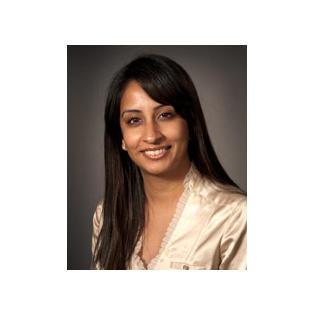 Sadia Riaz, DO - Lake Success, NY - Oncology & Hematology