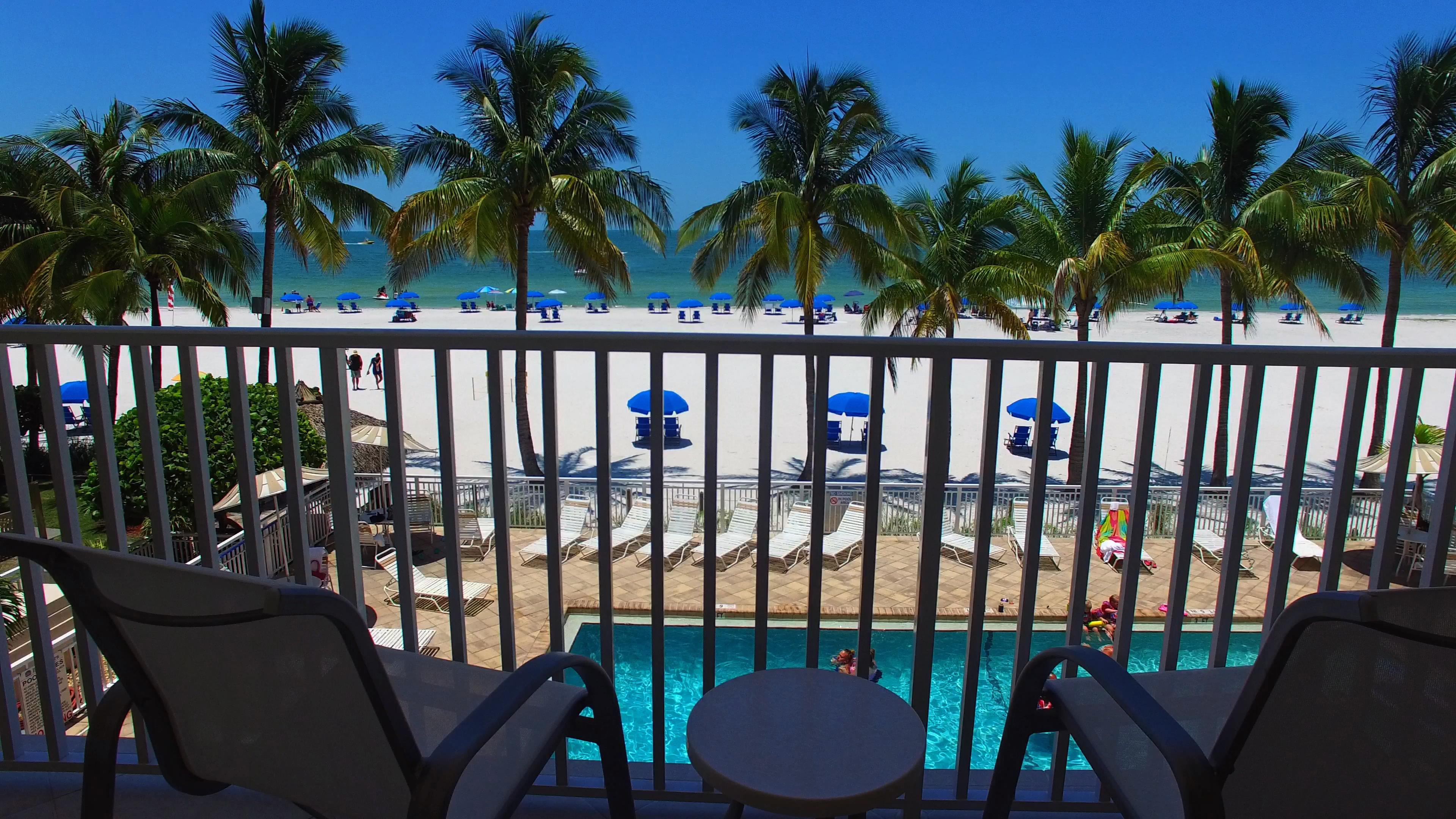 Best Western Plus Fort Meyers Beach