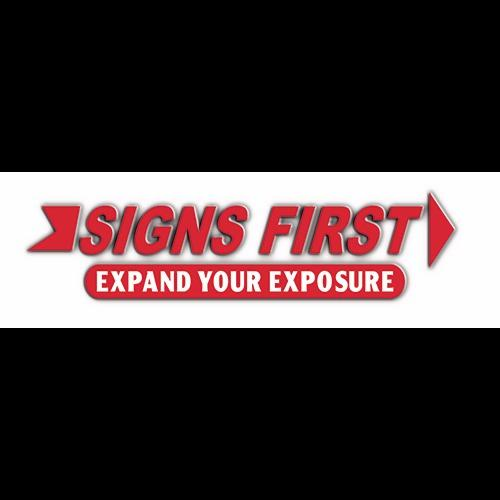 Signs First - Greeley, CO - Telecommunications Services