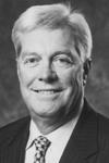 Edward Jones - Financial Advisor: Randy D Howard