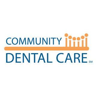 Community Dental Care of Texas